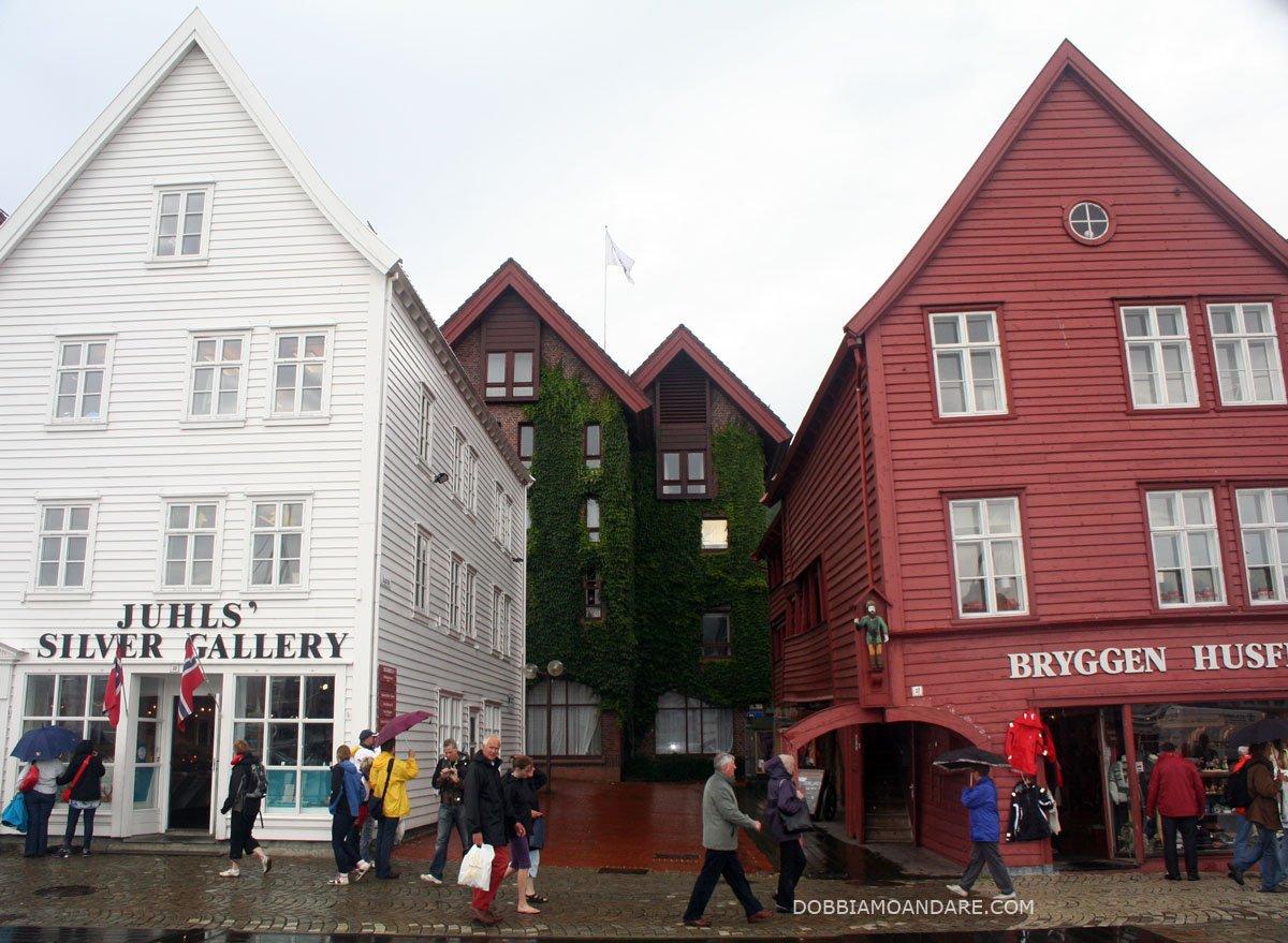 norvegia082010-060s