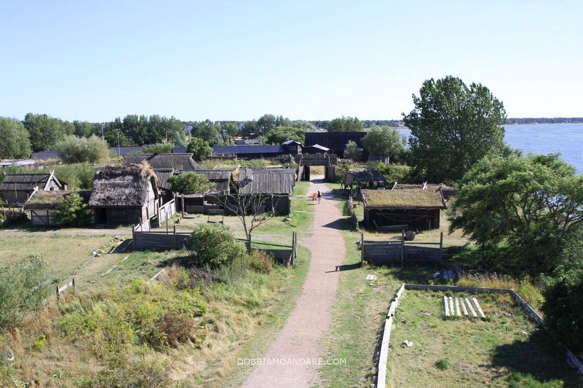 foteviken-panoramica