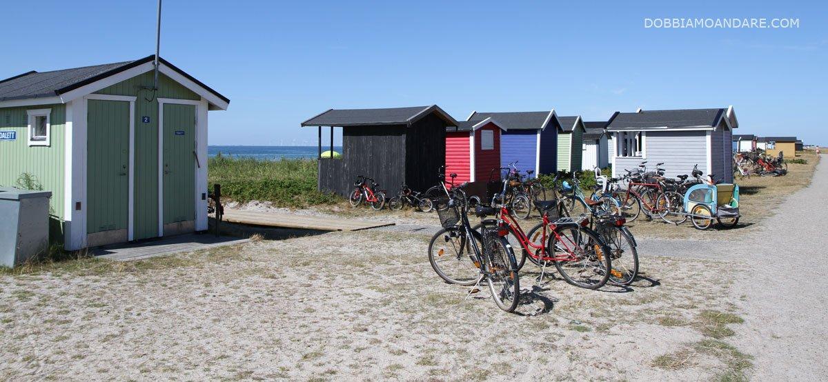 skanor_case_spiaggia_biciclette
