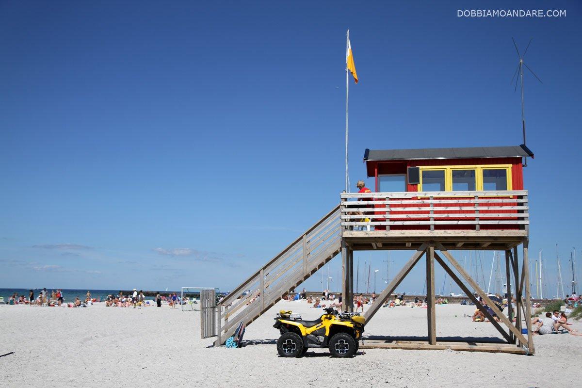 skanor_spiaggia