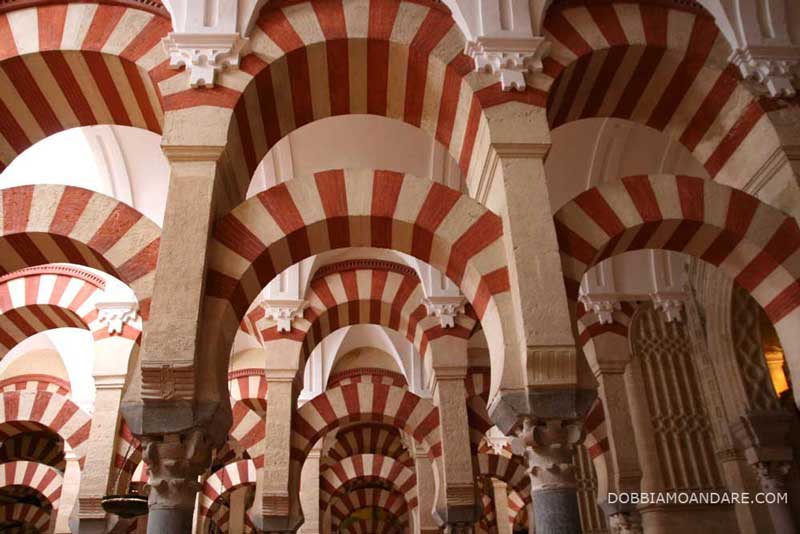 cordova_cattedrale