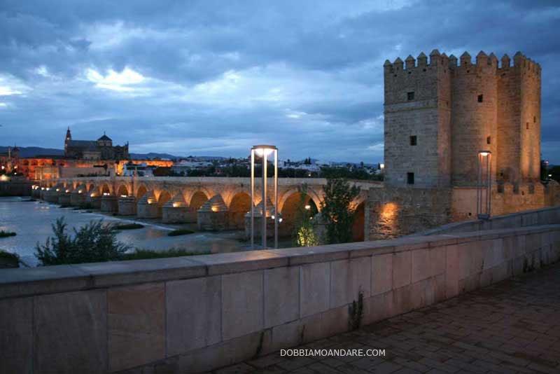 cordova_ponte_romano