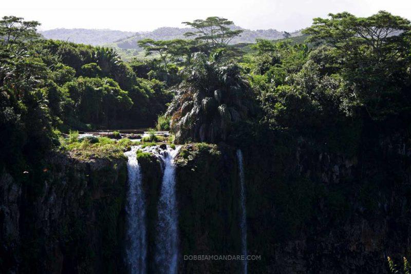 mauritius-cascata
