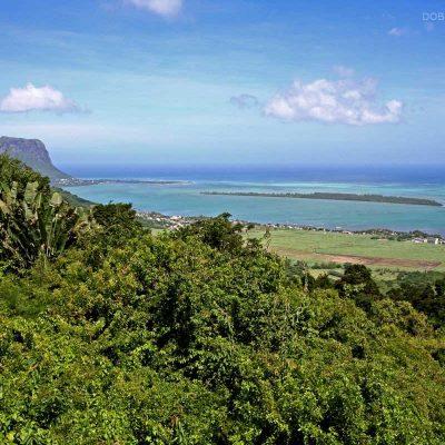Mauritius: cosa vedere e informazioni utili