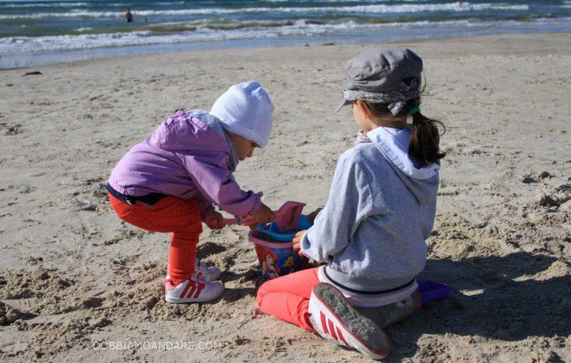 blokhus_beach2