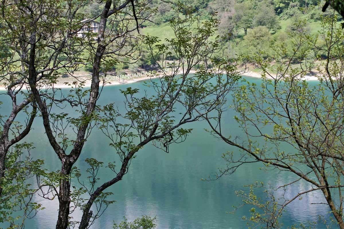 lago_tenno2