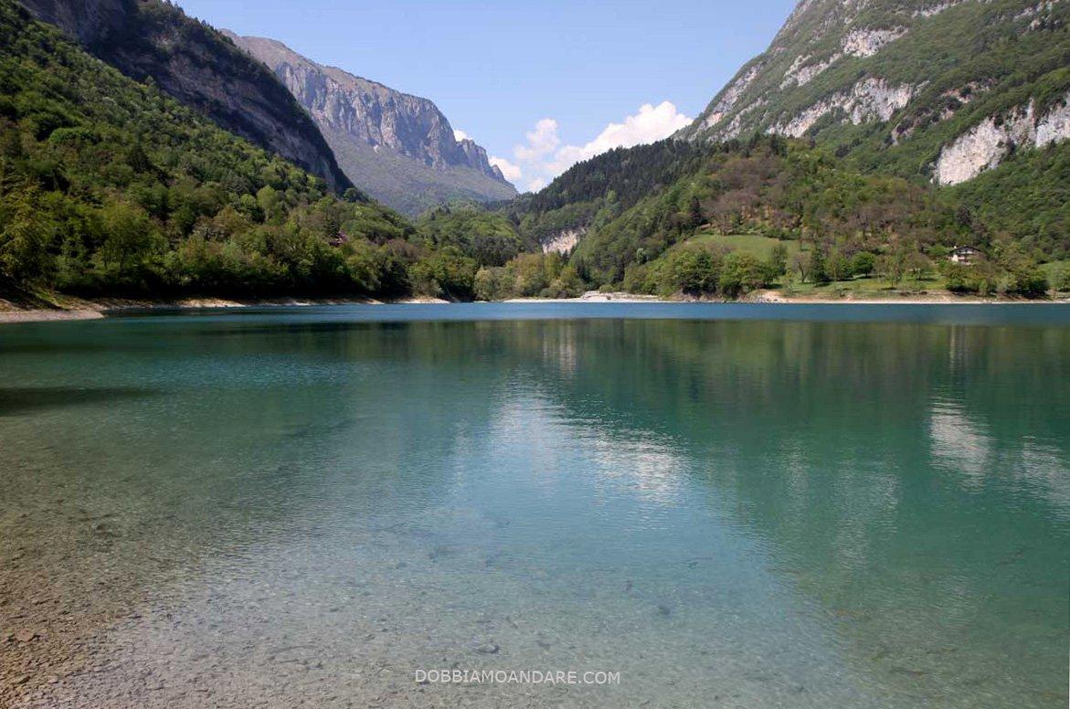 lago_tenno6