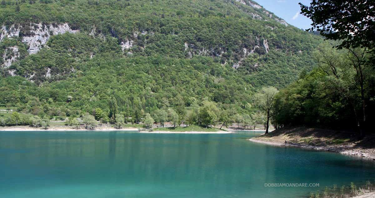 lago_tenno7