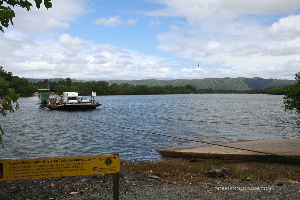 daintree_ferry