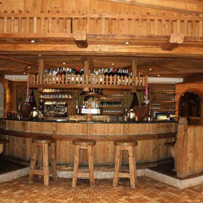 Hotel Taljörgele in Val Ridanna. Confort ad un ottimo prezzo