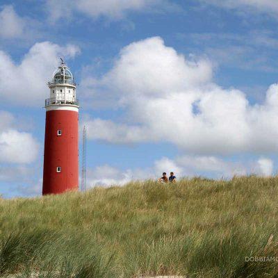Itinerario in Olanda oltre Amsterdam