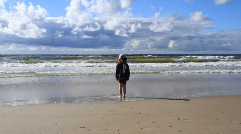 texel_beach