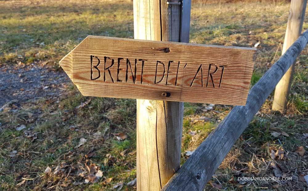 brent_de_lart_insegna