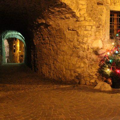 Mercatini di Natale a Canale
