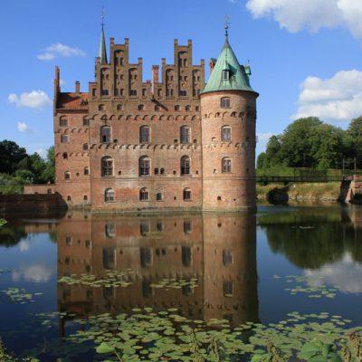 Danimarca: 6 ragioni per visitare un Paese felice