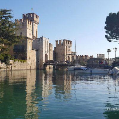 5 luoghi da vedere sulla sponda bresciana del Lago di Garda